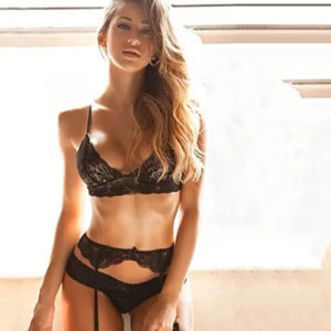 Vienna - Privat Models Frankfurt Speaks English She Is Looking For Him Insemination