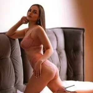 Vika - Privat Models Frankfurt Speaks English Affair Loves Facial Insemination