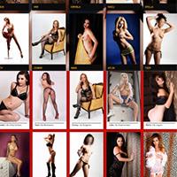 Callgirls und Bordelle im Adult Suchen Blog für Erwachsene